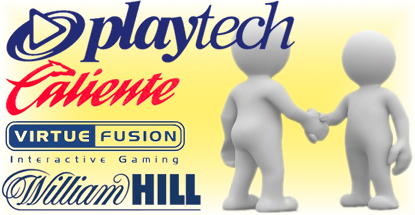 playtech-caliente-virtue-fusion-william-hill