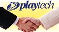 playtech-deals-thumb