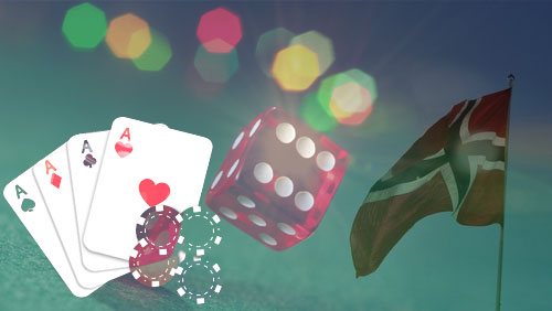 """""""Poker Championships Could Be Held in Norway,"""" Says Norwegian Ministry of Culture"""