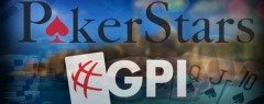 PokerStars and the GPI to Turn Malta into a Poker Mecca in March 2015