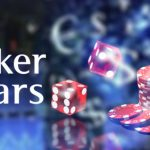 PokerStars Anger Players With Changes to Currency Exchange Rate Rules