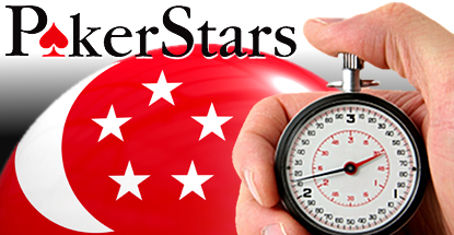 pokerstars-singapore-buh-bye
