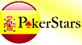 PokerStars launch online blackjack and roulette in Spain