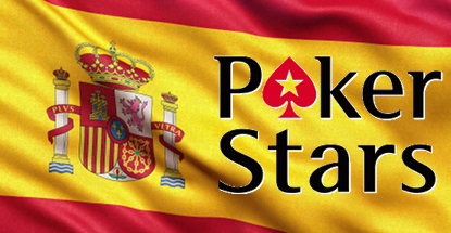 pokerstars-spain