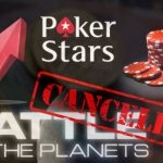 Pro Poker Players up in Arms Over PokerStars Rake Increases