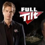 Ray Bitar's $40m Forfeiture Details Disclosed; Full Tilt Confirm The Professionals Are No More