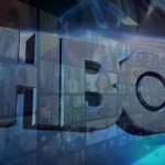 Red Wire: It's Not The News, It's HBO