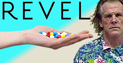 revel-straub-pills