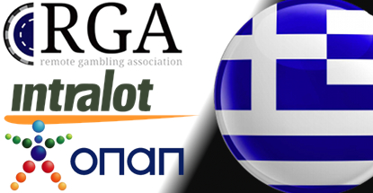 rga-intralot-greece-opap