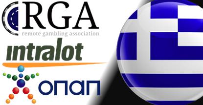 rga-intralot-greece-opap