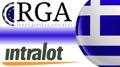 rga-intralot-greece-thumb