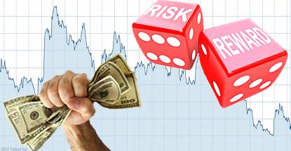 risk-vs-reward