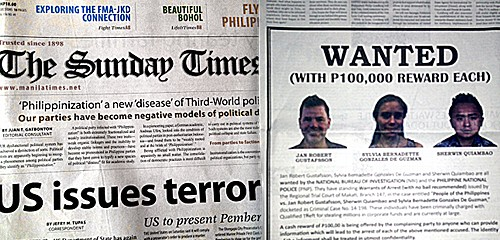 robert-gustafsson-manila-times-reward-notice-thumb