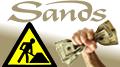 Sands Bethlehem in for major upgrade as Adelson eyes Meadowlands