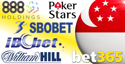 singapore-bet365-pokerstars-888-ibcbet-sbobet-william-hill