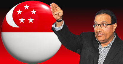 singapore-iswaran-remote-gambling-bill