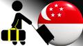 singapore-online-gambling-operators-exit-thumb