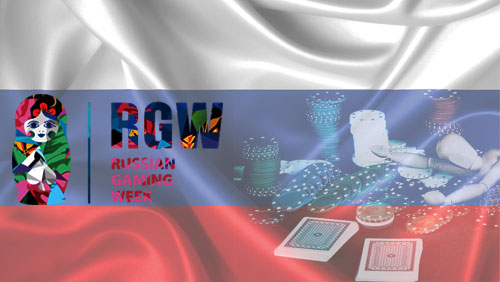 Sochi to host Russian Gaming Week; Russia busts 72,000 illegal gambling dens in five years