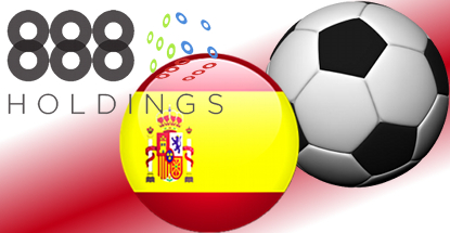spain-888-holdings-sports-betting