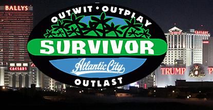 survivor-atlantic-city
