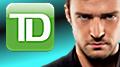 TD Bank skittish over US online gambling payments; HSBC hated Runner Runner