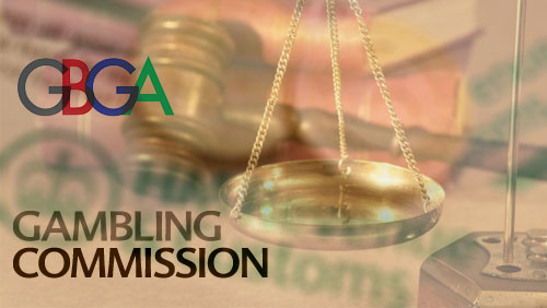 The GBGA Set Their Sights on the HMRC in UK Gambling Act Wars