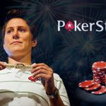The Indispensable Vanessa Selbst