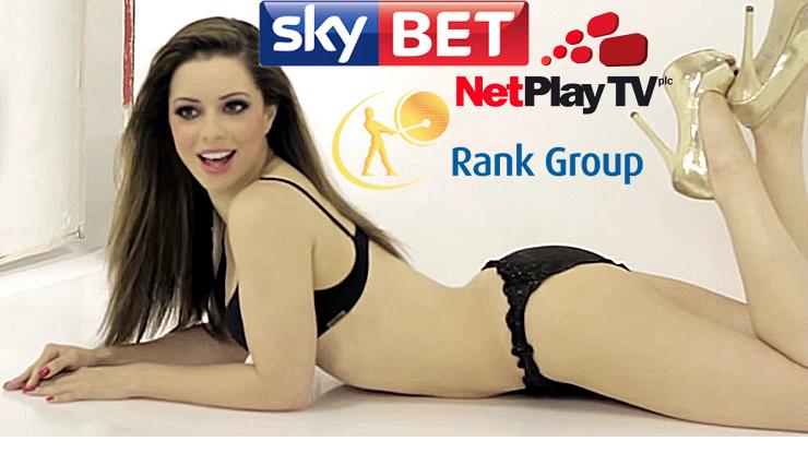 tina-barrett-skybet-netplay-rank