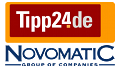 Tipp24 rebrand as Zeal; Novomatic Israel lottery deal; Lottotech's new platform