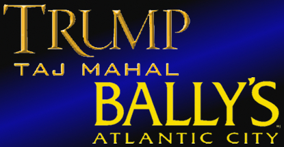 trump-taj-mahal-ballys-atlantic-city