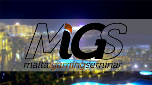 Two more weeks before the Malta iGaming Seminar