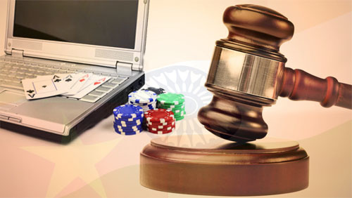 Vietnam issues warning to online gambling companies; India hands out online gambling license
