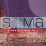 Why Malta is the Ultimate iGaming Destination