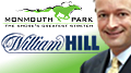 "William Hill US boss says New Jersey sportsbook ""built out and ready to go"""