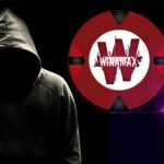 Winamax Introduce Anonymous Poker Tables