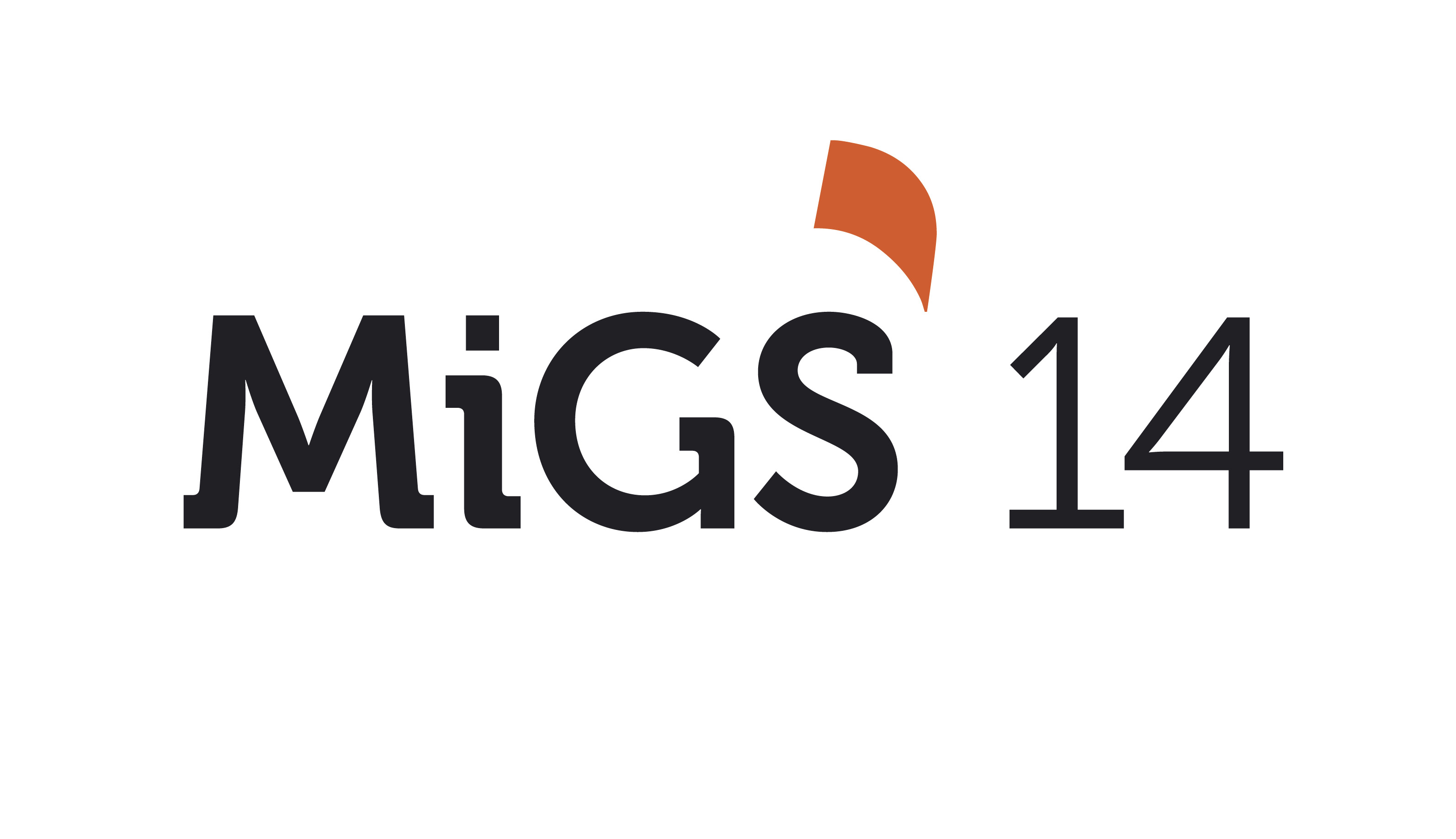 The inside scoop on MiGS 2014: Interview with organizer Jeff Buttigieg