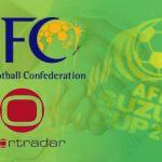 AFF tabs Sportradar to help monitor Suzuki Cup 2014