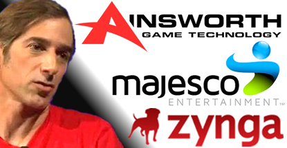 ainsworth-majesco-zynga-pincus