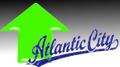 alantic-city-revenue-rises-thumb