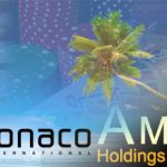 Amax drops casino plans in North Cyprus; Vanuatu gets six-star resort and casino; Donaco buys into Cambodia