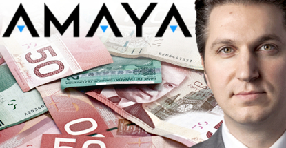 amaya-gaming-revenue-baazov