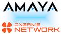 Amaya revenue leaps 519% thanks to PokerStars, Full Tilt contributions