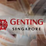 Analysts bearish on Genting Singapore's share buyback