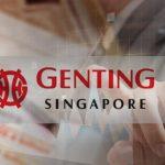 Analysts bearish on Genting Singapore's share buyback