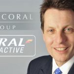 Andy Hornby Leads the New Gala Coral/Gala Interactive Merger