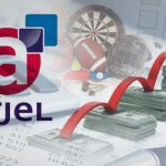 ARJEL Q3 Sports Betting Profits Soar