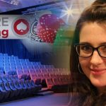 Becky's Affiliated: How an iGaming Conference can inspire new ways of thinking