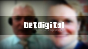Betdigital appoints Walter Patterson to Compliance & Auditing Role