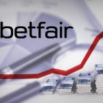 Betfair Shares Rise Amidst Strong Q2 Performance