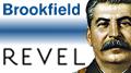 brookfield-revel-stalin-thumb